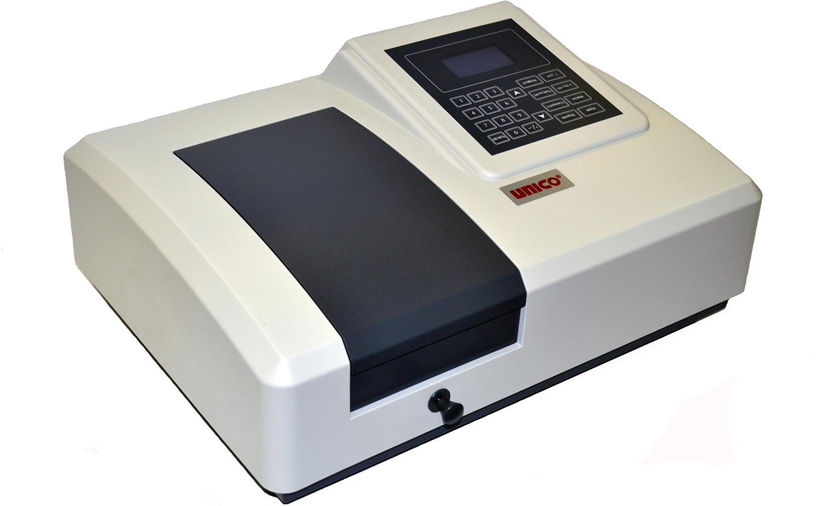 схема работы фотометра фотоэлектрического кфк-3